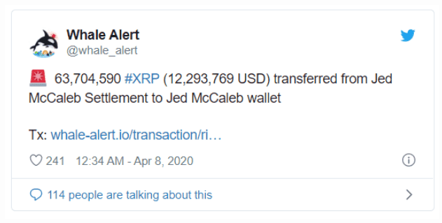 ripple_2020_0012.png